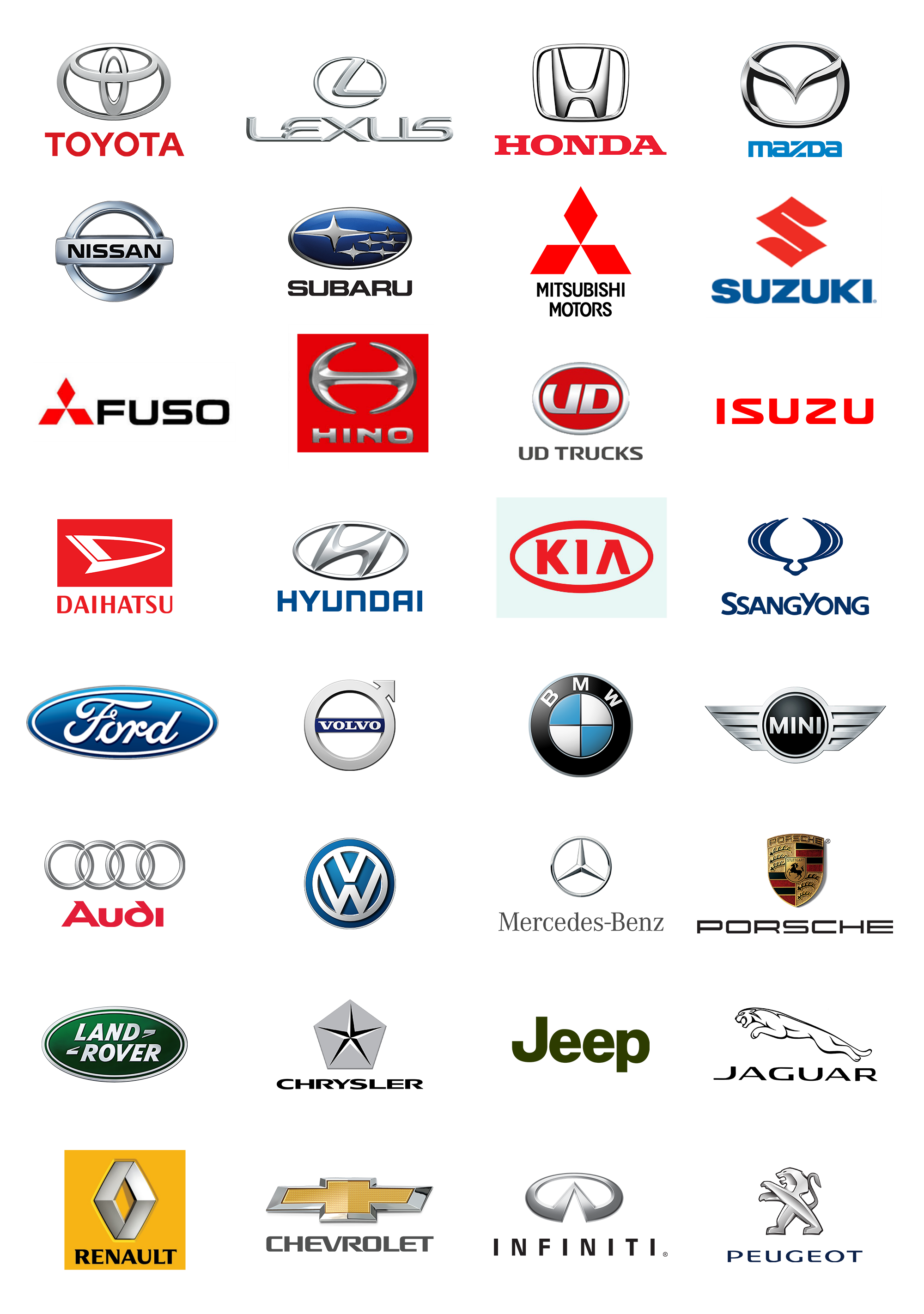 Japan Auto Parts Solutions Co Ltd | Specialize in Genuine Auto Parts